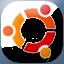 зеркало Ubuntu
